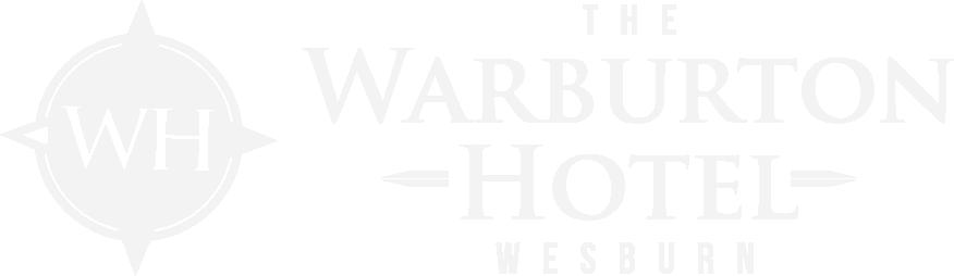 The Warburton Hotel Wesburn (previously Sam Knott Hotel)